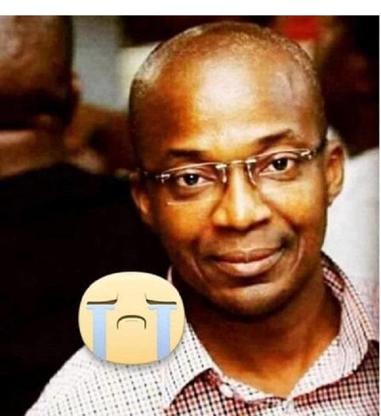 Côte d'Ivoire: Un commissaire de Police assassiné