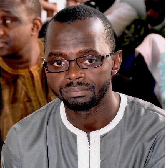 """Sécouna Balde, Président de l'association """"Ethnies Cousines du Sénégal"""" : """"Ce nous comptons faire..."""""""