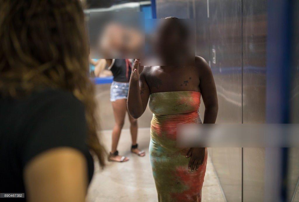 DAKAR/ Un réseau de proxénétisme et de prostitution démantelé