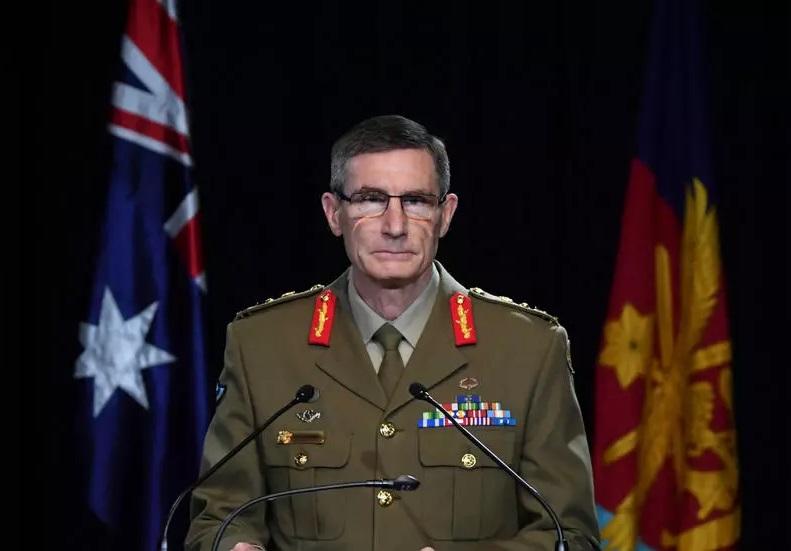 Des troupes australiennes ont «tué illégalement» 39 Afghans