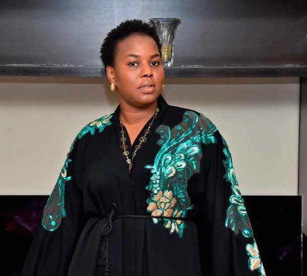 L'APR et les Impôts et Domaines endeuillés: Awa Dia Aïdara est décédée