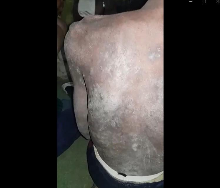 Traite des personnes : L'incroyable découverte des gendarmes chez Kara Sécurité