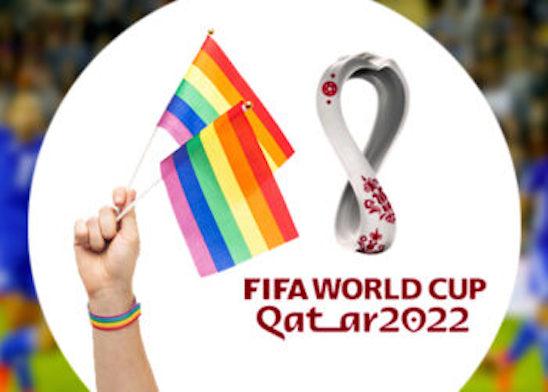 Coupe du monde 2022 : Le Qatar cède devant la pression LGBTQ+