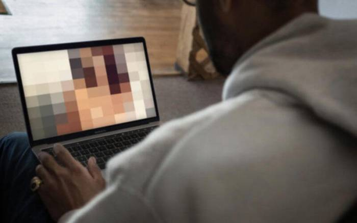 UCAD : Un étudiant arrêté pour avoir invité des enfants de 8 et 9 ans à regarder des vidéos pornographiques
