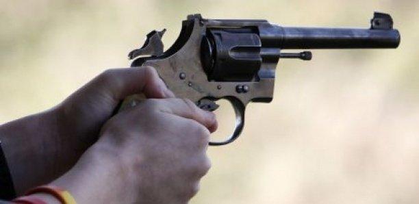 TIVAOUANE: Un berger fusillé par des agriculteurs