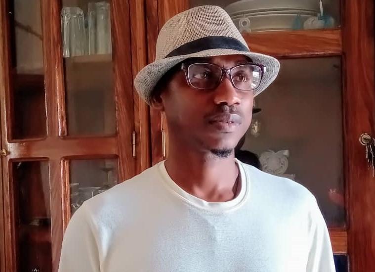 """La politique du """"Taf yengueul"""" l'inceste du développement du Senegal: Quand l'ignorance dirige, savoir et savoir-faire s'éclipsent (Par Nicolas Silandibithe BASSENE)"""