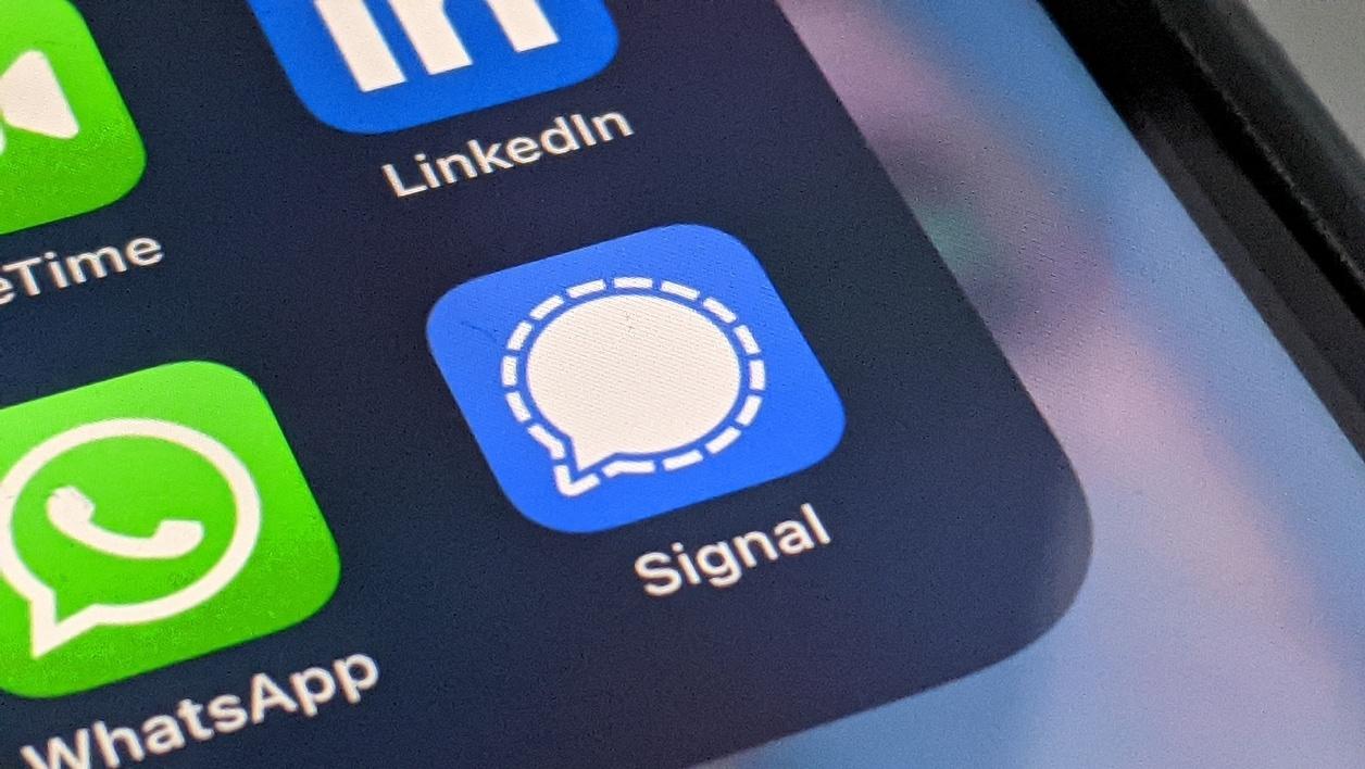 Signal ou WhatsApp : Voici ce qui les différencie et comment les choisir