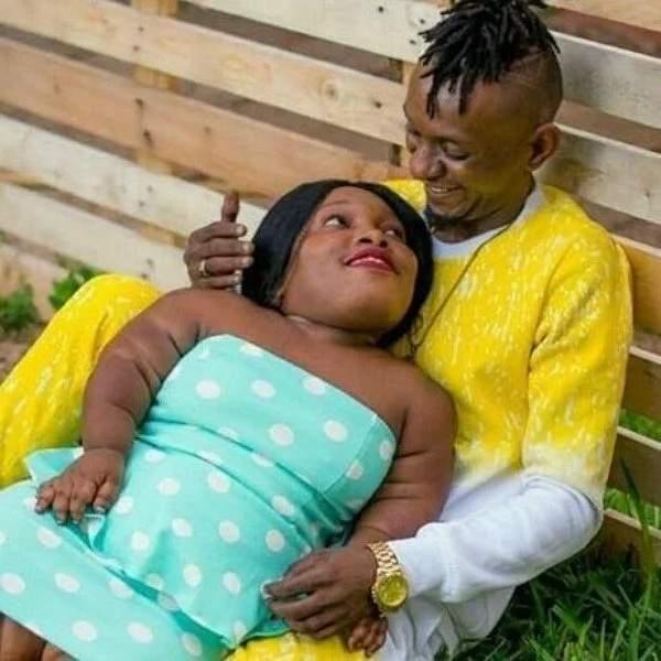 Tanzanie : la star de cinéma Tausi fait vibrer la Toile