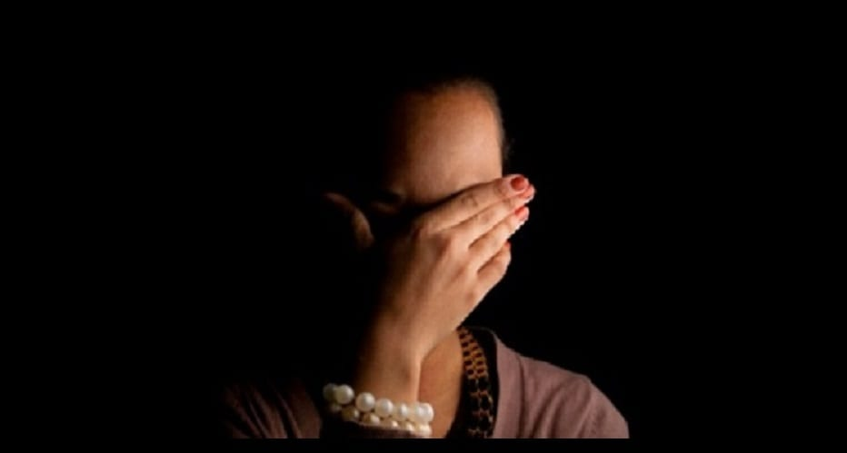 Tambacounda : Elle se marie avec l'oncle et le neveu