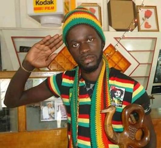 Bignona en deuil ! Le reggaeman, Two Black Two est décédé