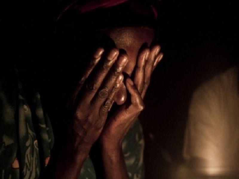 Un étudiant arrêté pour « viols répétés » sur plusieurs élèves d'un Lycée de Tamba