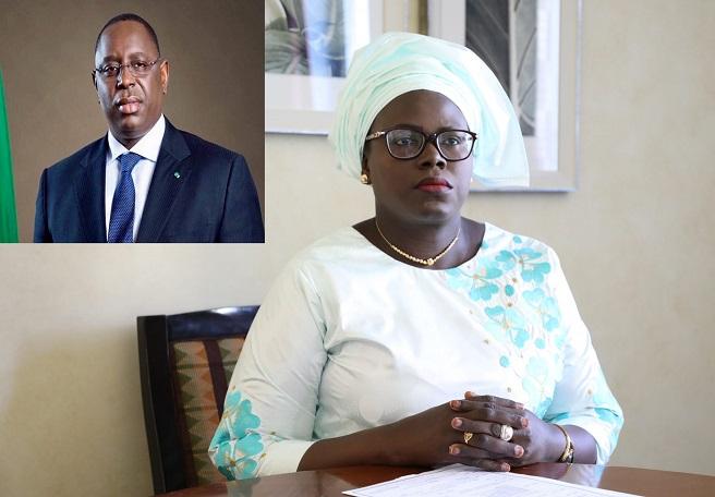 """Conseil des ministres: Macky Sall """"blinde"""" Assome et renforce la Casamance"""