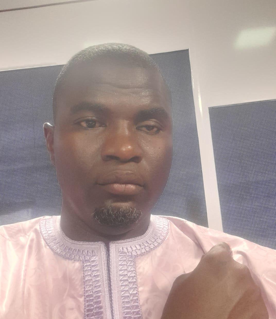 """Amadou Ba : """"Nous dénonçons les faux profils créés par les adversaires de Pastef pour atteindre..."""""""