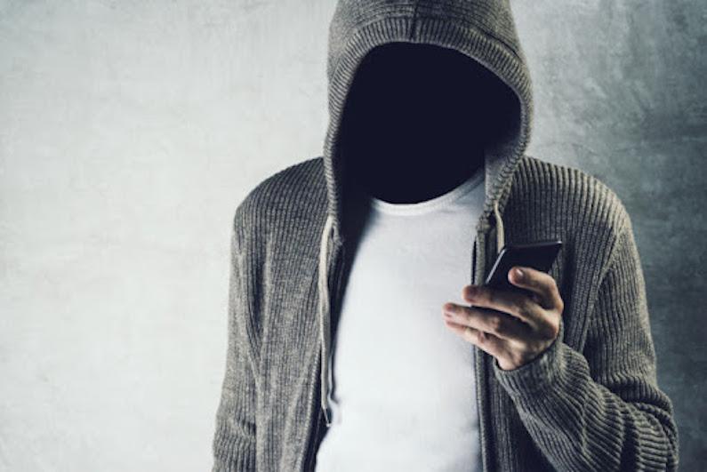 """L'envers des réseaux sociaux : Le Sénégal en """"Net dérives"""""""