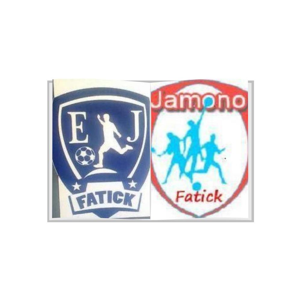 Fatick : Maissa Mahecor Diouf subventionne les équipes de football
