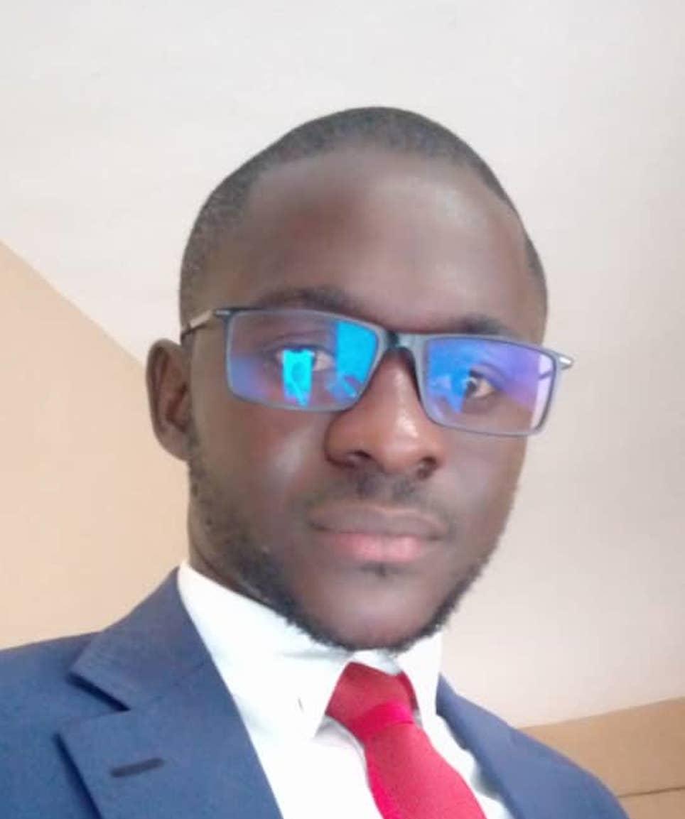 Libre propos sur le principe de l'opportunité des poursuites en droit pénal Sénégalais (Par Abdoulaye SEYDI, Doctorant en Droit-Privé)