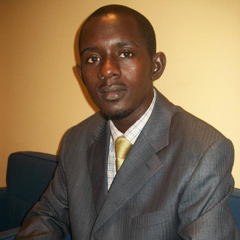 De son prêche contre le système, SONKO finit par croquer à la pomme interdite ( Amadou THIAM )