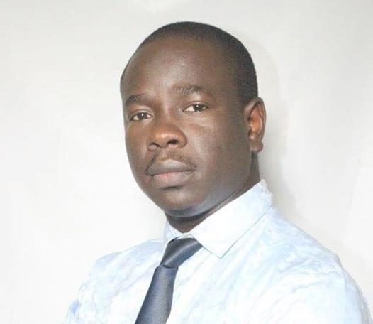 URGENT: Birame Soulèye Diop sous mandat de dépôt