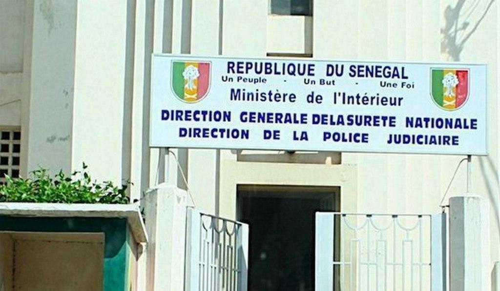 Nécrologie: Décès de l'ancien directeur général de la Sureté nationale, Abdou Karim Kamara