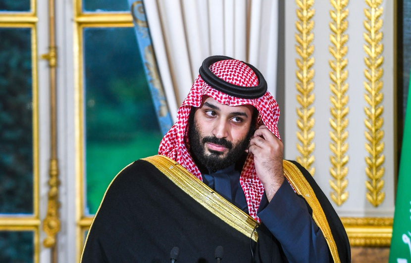 Assassinat de Khashoggi : Le prince héritier saoudien a « autorisé une opération pour tuer ou capturer » le journaliste, selon Washington