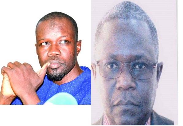 Attaque contre Macky Sall : La CCRD de Ziguinchor recadre Ousmane Sonko