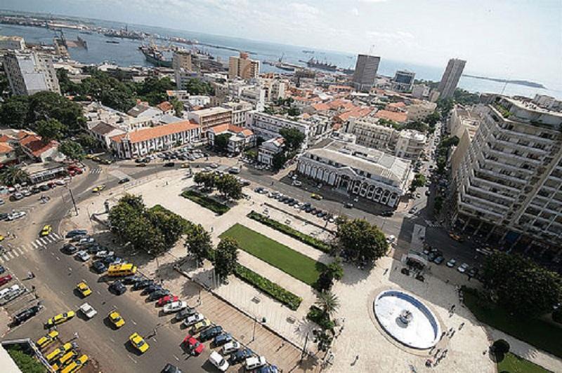 Blanchiment d'argent : Le Sénégal parmi les pays placés sous surveillance