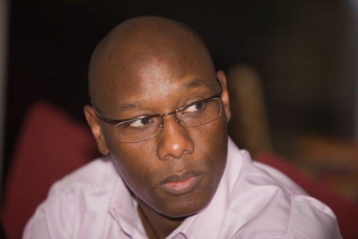 """""""Eau la Casamançaise"""" : Augène Ndiaye démissionne de la direction de la SODECA"""