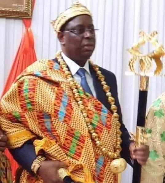 Arrestation de Sonko : « La raison du plus fort…(Par Mamadou Oumar Ndiaye)