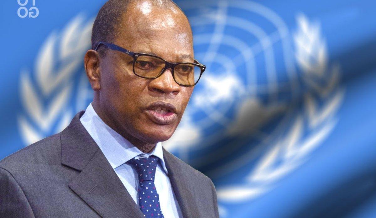 Violences au Sénégal : l'ONU réagit