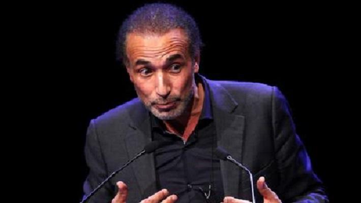"""Affaire SONKO : Tariq Ramadan accuse la France """"une habituée de l'élimination juridique"""""""