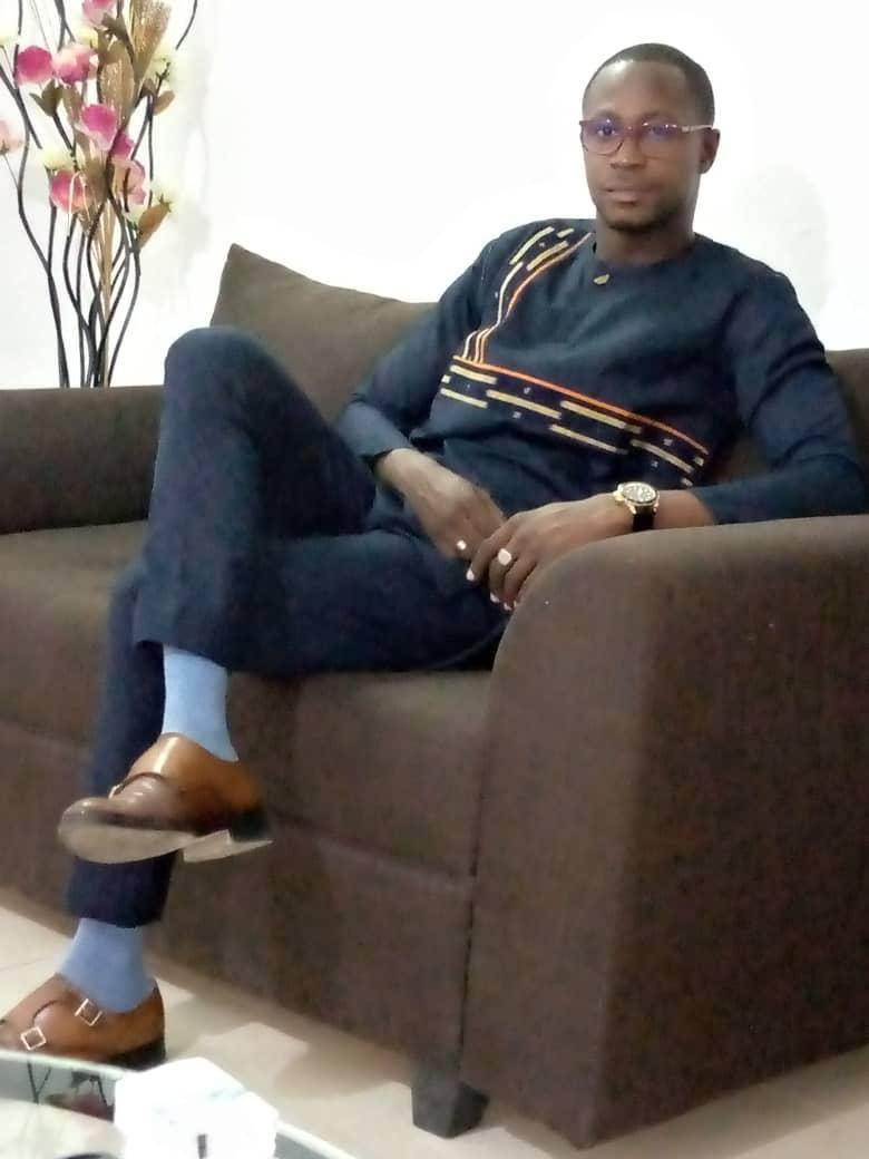 Chômage des jeunes du SUD : Mathieu Kadiona charge les autorités politiques de Ziguinchor