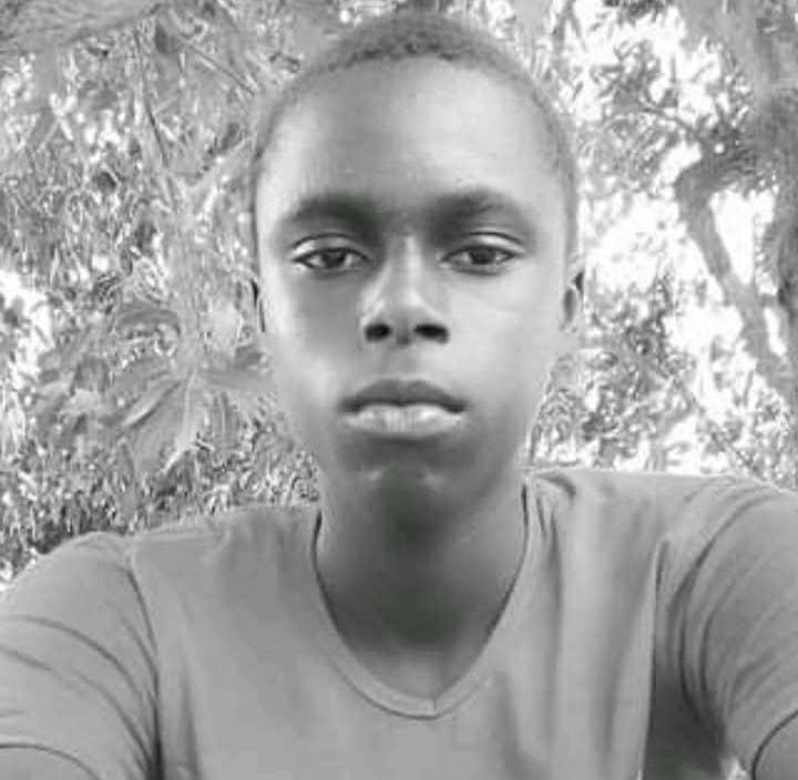 Décès de Cherif Mané : La réaction de Pastef Bignona