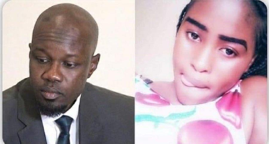 Adji SARR lave Macky Sall et enfonce Ousmane SONKO