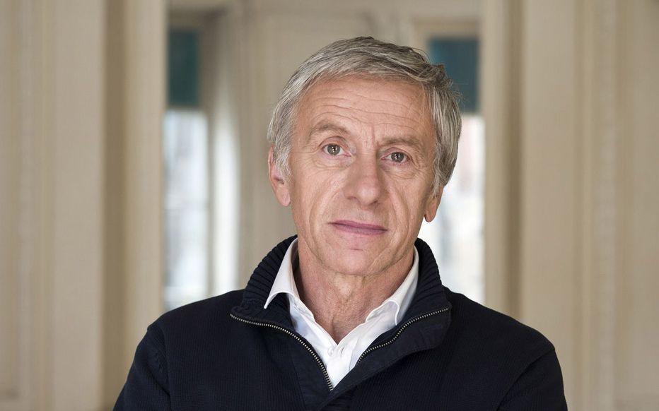 Jean Christophe Rufin : «Le régime de Macky Sal aura du mal à faire disparaitre Sonko»