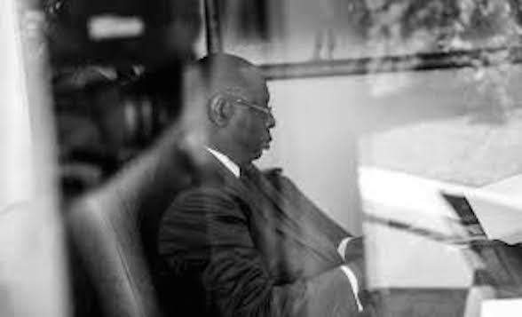 """""""Macky Sall devrait être plus préoccupé d'écouter les Sénégalais que de les mettre sur écoute"""""""