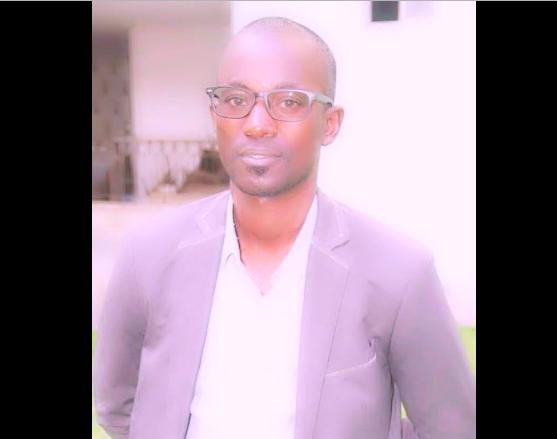 """Le journaliste Gaston Massaly à Madiambal Diagne : """"Tu as été radié de la fonction publique... avec une kyrielle d'actes de chantage et d'extorsion de fonds"""""""