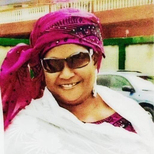 Nécrologie : La femme du Consul général du Sénégal à Abidjan est décédée quelques jours après son mari