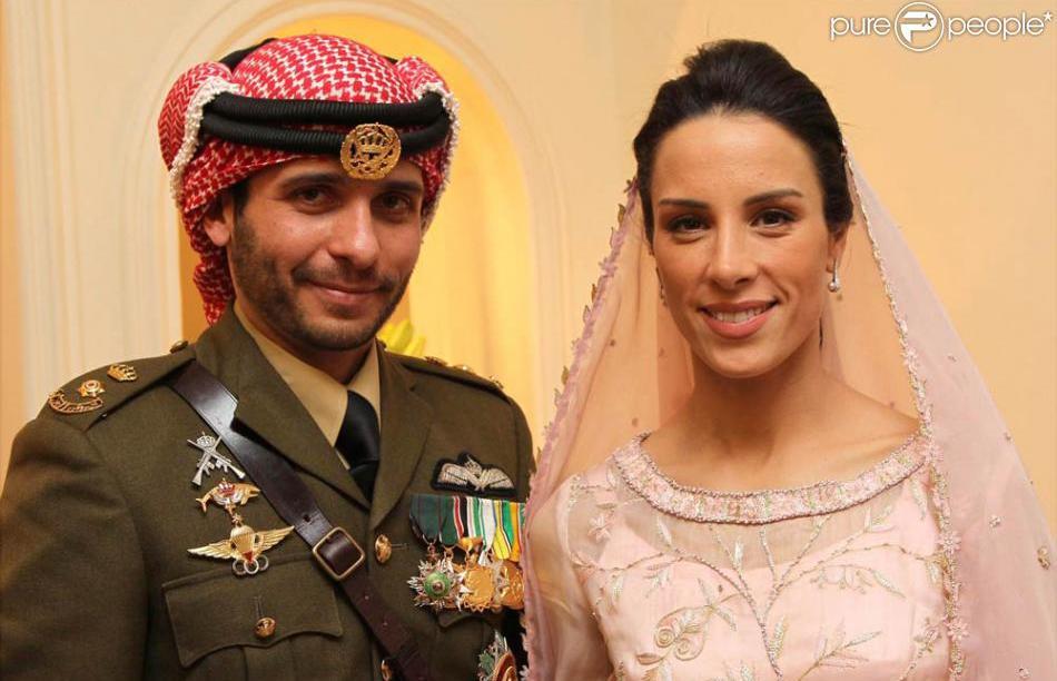 Jordanie : Arrestations au cœur du pouvoir royal