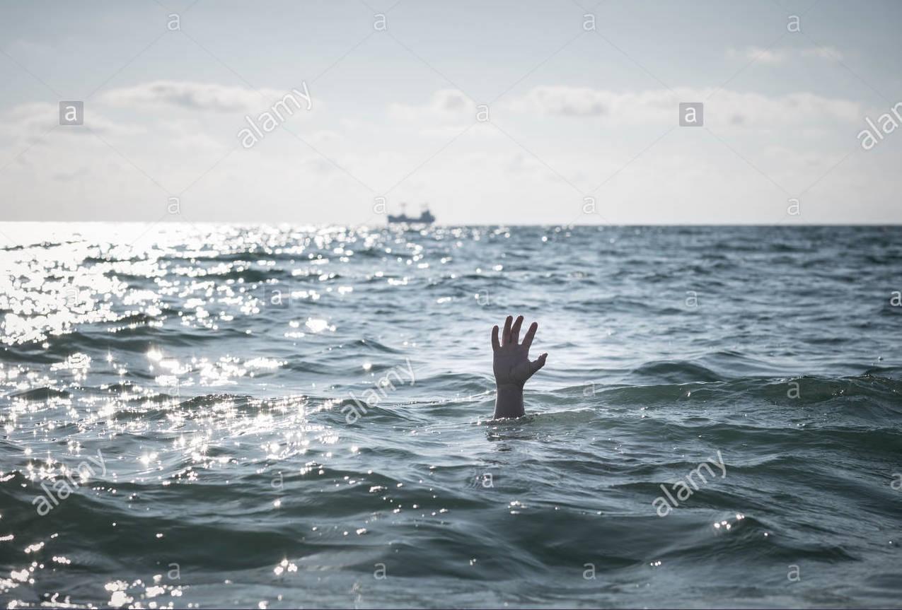DAGANA: Un agent de la Police se noie dans le fleuve Sénégal en traquant un trafiquant