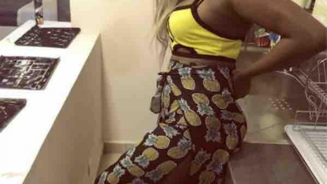 TOUBA: Un tailleur engrosse sa fille de 15 ans et prend la fuite