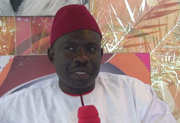Amadou Mbaye Garmi se prononce sur les dernières émeutes : «Nous avons une jeunesse qui aime... »