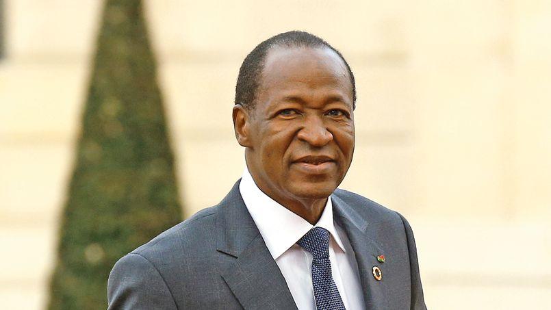« Il ne faut pas rêver de voir que la Côte d'Ivoire va nous extrader Blaise Compaoré »