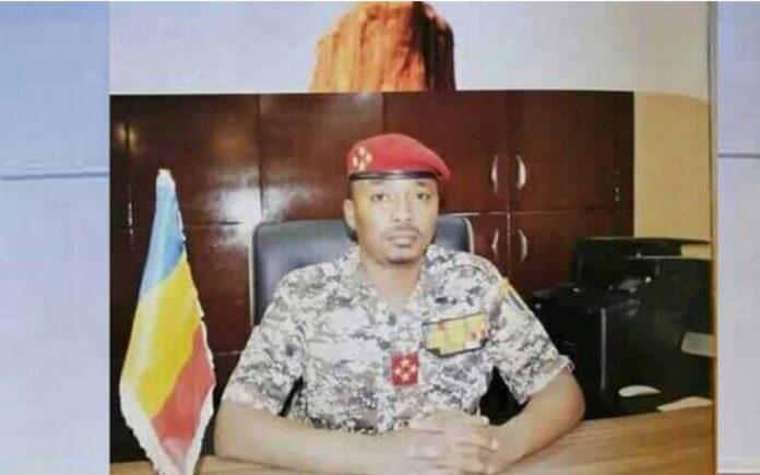 Tchad – Mort du Président Déby: son fils, Mahamat Idriss, prend le pouvoir