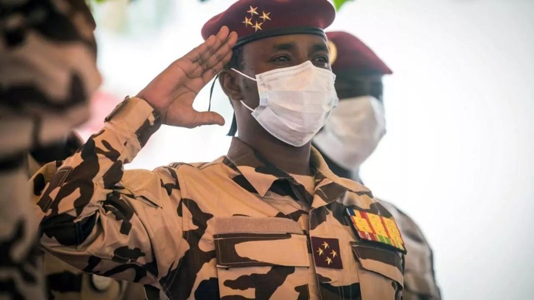 Tchad: le Conseil militaire de transition refuse de négocier avec les rebelles du Fact