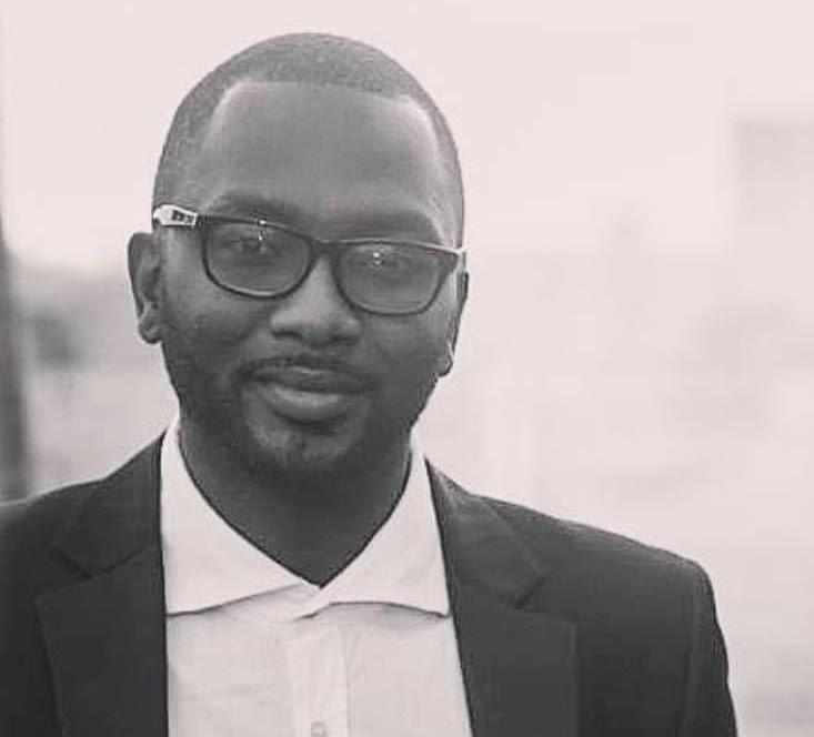 Cesse de Gesticuler Mbaye Prodac (Par Famara Ibrahima Ndiaye)