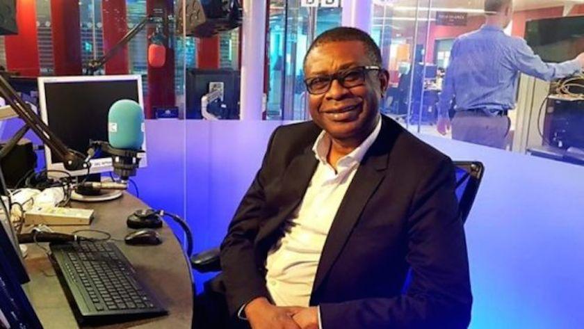 Youssou Ndour crée une nouvelle entreprise à Diamniadio
