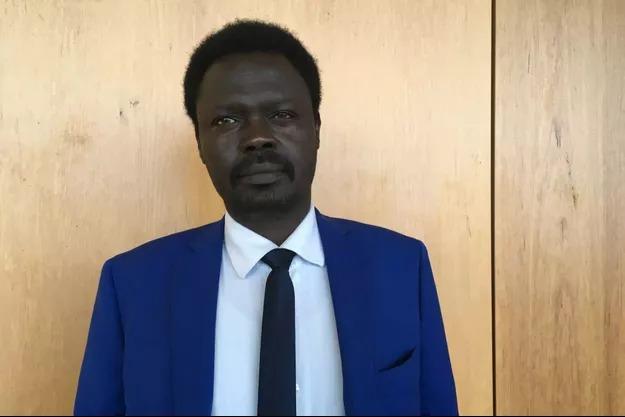 Darfour: l'ancien chef rebelle, Minni Minnawi devient gouverneur
