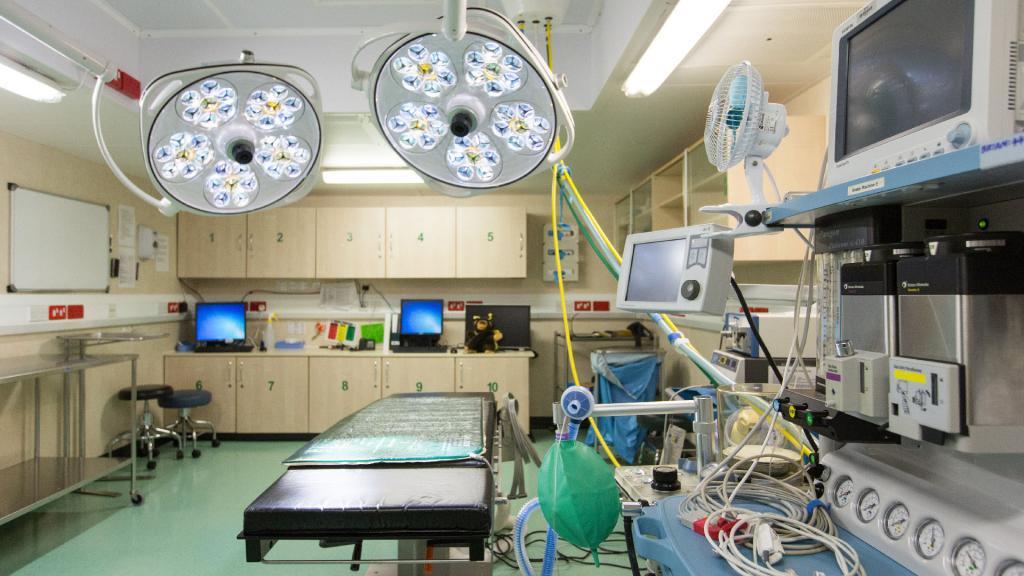 Kolda, Sedhiou, Ziguinchor... : un déficit de 102 médecins et des mois sans soins