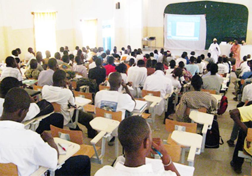 Insertion des jeunes : Les 127 diplômés mouillent l'ONFP