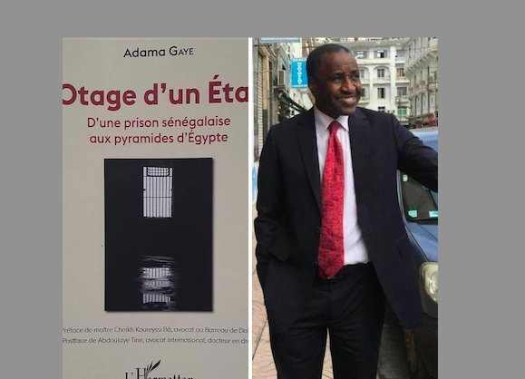 """Par Adama Gaye : """"La presse de dévotion et les démocrates"""""""